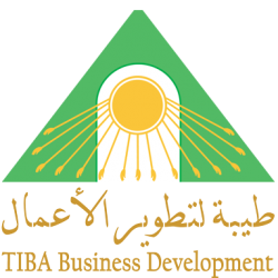 TIBA Business Development